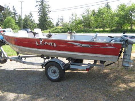 Used Boat Motors Victoria Bc by Outboard Motors Victoria Bc Impremedia Net