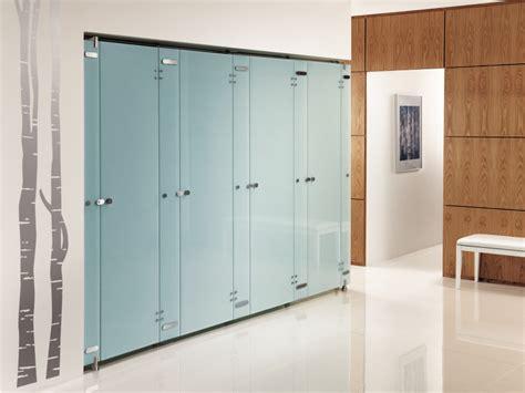 magnificent 40 bathroom partitions edmonton design ideas of commercial bathroom partitions