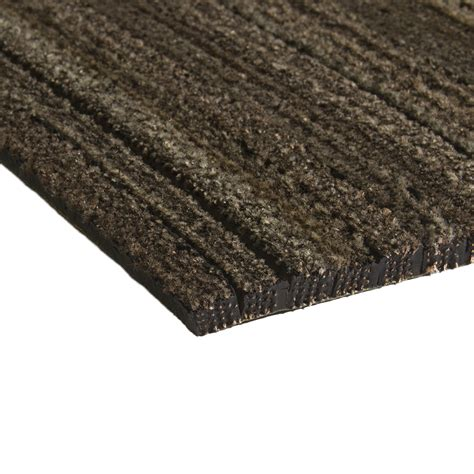 rop cord recycled rubber tile roppe
