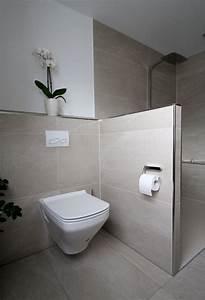 Fliesen Kleines Bad : die besten 17 ideen zu duschen auf pinterest badezimmer duschen ~ Markanthonyermac.com Haus und Dekorationen