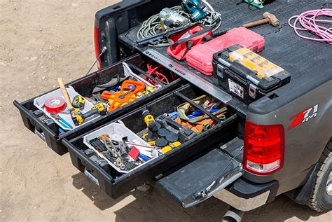 the most convenient bed drawers ford truck enthusiasts forums