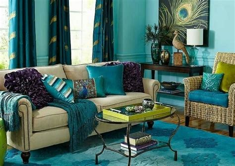 Great Ideas For Modern Decoration In Painting Victorian Living Room Modern Display Cabinets Decorating A With Leather Furniture New Design Best Designs Bed How To Choose Pillows Cheap In Az