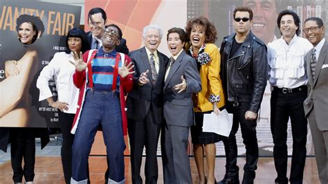 Willie Geist Carson Daly Halloween see today show s 90s halloween 2016 costume reveal