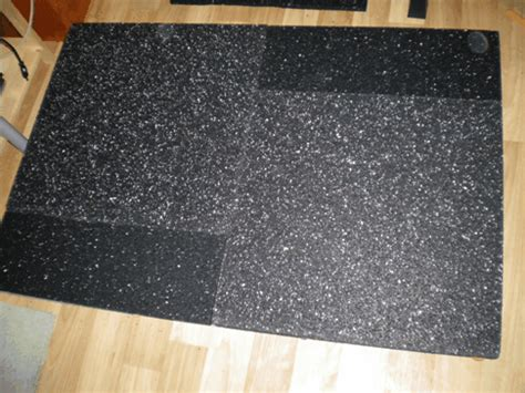 b 226 timent brique tapis isolant pour machine a laver