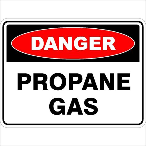 Propane Gas  Discount Safety Signs New Zealand. Top Identity Theft Protection Companies. Generic Lipitor Manufacturers. Expense Reports Procedures Drug For Melanoma. Chicago Board Of Trade Commodities. Verizon Customer Service 800 Number Billing. Athens Ga Internet Providers. Mobile Advertising Statistics. Masters Degree In Computer Engineering