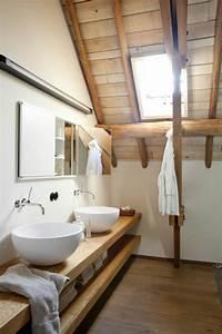 Badezimmer Ideen Ikea : 77 badezimmer ideen f r jeden geschmack ~ Markanthonyermac.com Haus und Dekorationen