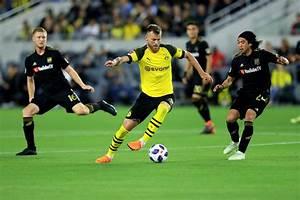 Andriy Yarmolenko to have medical ahead of transfer to ...