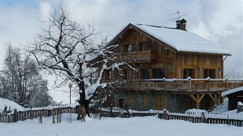 chalet niseko villa 224 louer 224 alpes du nord m 233 ribel villanovo