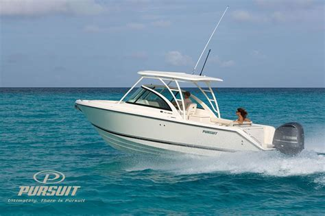 Pursuit Boats Facebook by Pursuit Boat Owners Posts Facebook