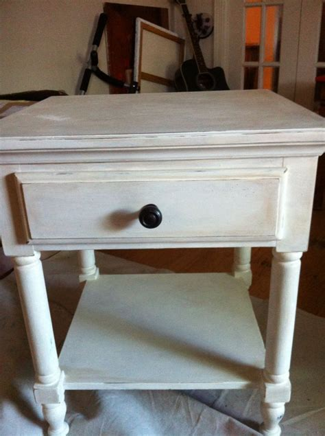 25 best ideas about lace painted furniture on