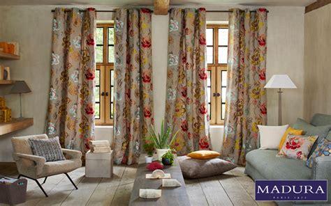 rideaux 224 oeillets rideaux decofinder