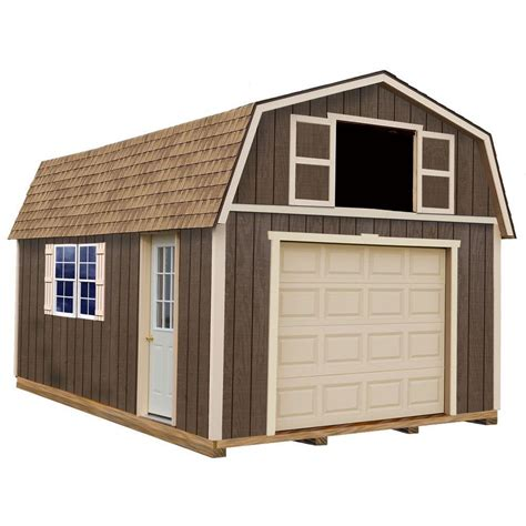 100 tuff shed denver post house plan tuff shed