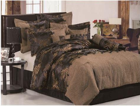 Classy And Elegant Queen Comforter Sets . We Bring Ideas