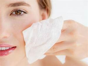 7 best biodegradable face wipes to remove your make-up ...