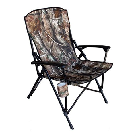 alps mountaineering 174 realtree 174 ap hd 174 leisure chair 154537 chairs at sportsman s guide