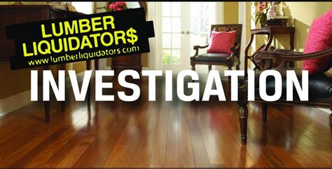 100 lumber liquidators sacramento ca lumber