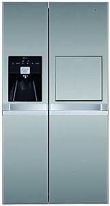 Kühlschränke Billig Kaufen : k chen g nstig online kaufen einbauk chen k hlschr nke ~ Markanthonyermac.com Haus und Dekorationen