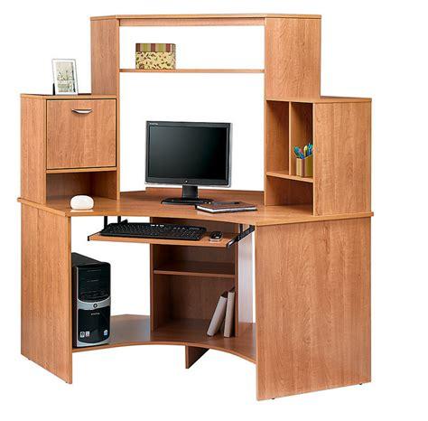 top 7 office depot corner computer desk ideas furniture design ideas