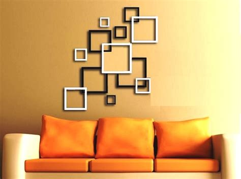 3d wall decor why it s becoming more and more popular day