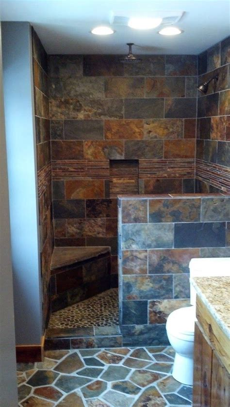 172 best images about tile nerdness on ceramics mosaic tiles and ceramic wall tiles