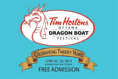Dragon Boat Festival Ottawa Concerts by There S Plenty Of Free Music At The 2013 Ottawa Dragon