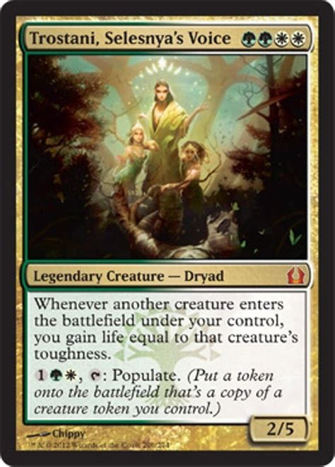 260 best mtg green white images on magic cards