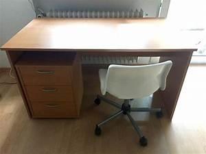 Ikea Büro Rollcontainer : ikea schreibtisch stuhl unterlage ~ Markanthonyermac.com Haus und Dekorationen