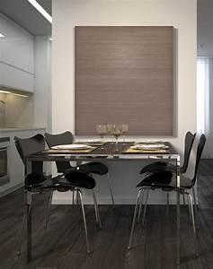Was Ist Sandstein : tibutherm jupiter ist ein design heizk rper aus sandstein ~ Markanthonyermac.com Haus und Dekorationen