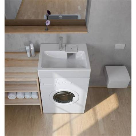 les 25 meilleures id 233 es de la cat 233 gorie mini lave linge sur combo de bain et