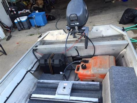 Boat Salvage Dallas Texas by Used Boat Accessories General Equipment Discussion
