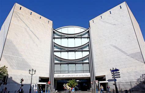 mus 201 e d moderne et d contemporain m a m a c museums meeting facilities famille plus