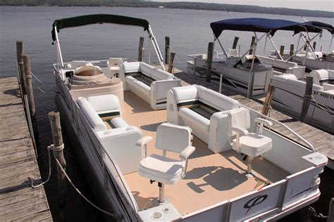 Best Pontoon Boats Under 25 Feet by Build Your Own Ship Online Game Xbox Pontoon Fishing Boat