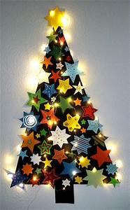 Bastelideen Weihnachten Kinder : sterne mit nussschalen weihnachten basteln meine enkel und ich ~ Markanthonyermac.com Haus und Dekorationen