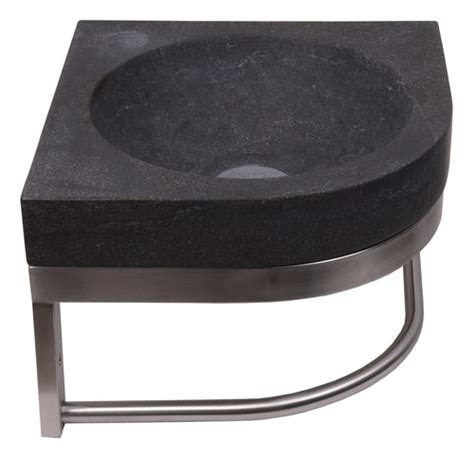ceramique decor vente achat en ligne de sanitaire bati orient lave mains