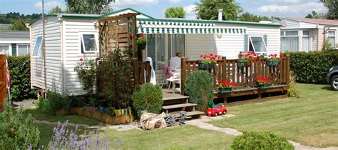 Garden Homes Est Mobile Home bl mobile home landscaping ideas