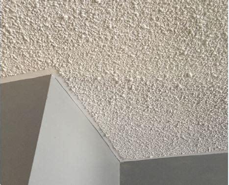 asbestos popcorn ceiling years winda 7 furniture