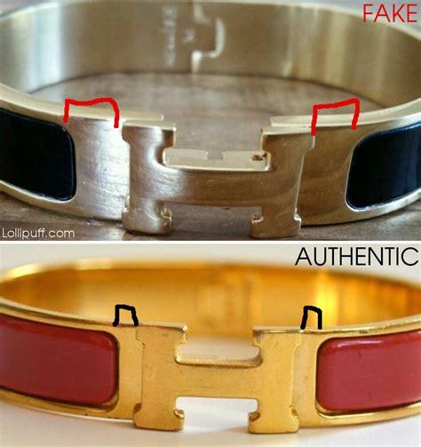 easy hermes clic clac h enamel bracelet authentication