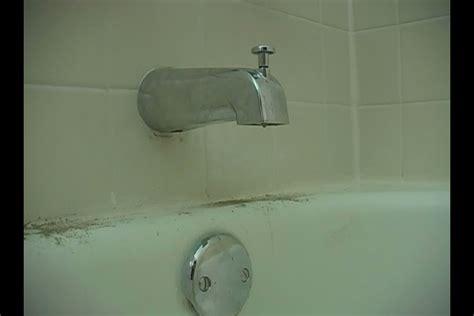 repairing leaky bathtub faucets bathtub faucet