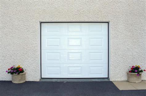 porte de garage rg elec