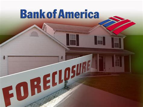 bank of america home bank of america 8 5b mortgage settlement cbs news