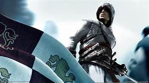 Assassin's Creed Wallpaper HD 1080p - WallpaperSafari