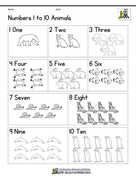 Worksheet Vpk Worksheets Worksheet Fun Worksheet Study Site