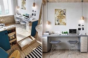 Teenager Zimmer Kleiner Raum : coole zimmer ideen f r jugendliche freshouse ~ Markanthonyermac.com Haus und Dekorationen