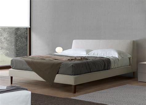 Joel Super King Size Bed  Super King Size Beds  Modern Beds