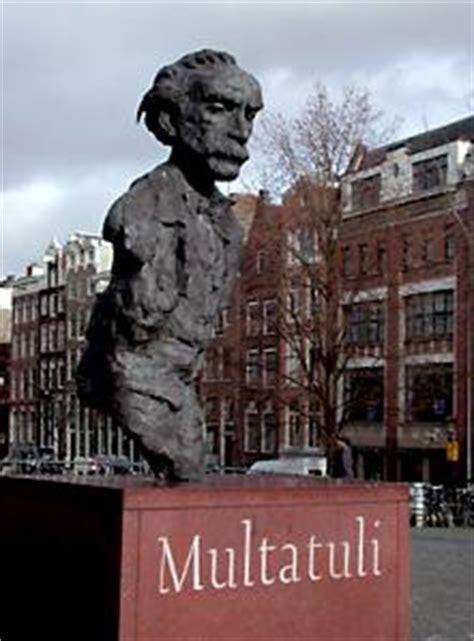 Museum Multatuli Amsterdam by 2014 Multatuli Museum