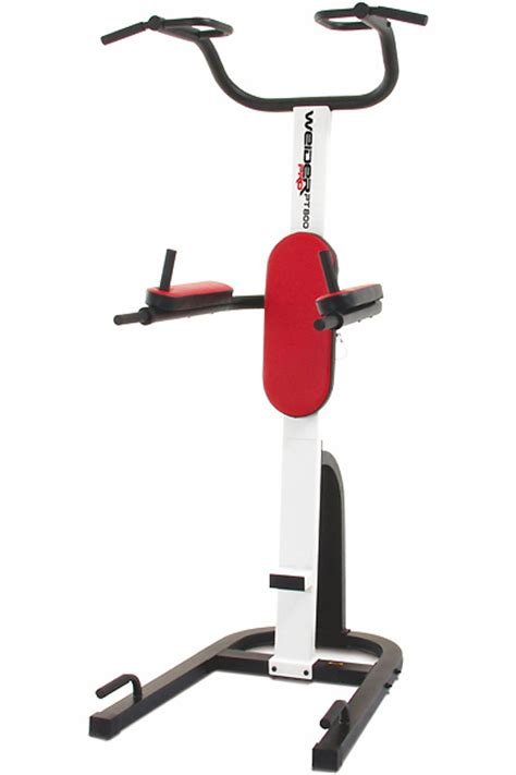 forum musculation stations dips tractions quel produit quel site materiel de musculation