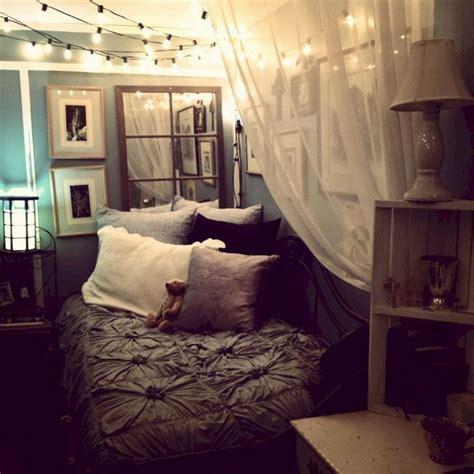Small Cozy Bedroom Ideas Tumblr (small Cozy Bedroom Ideas