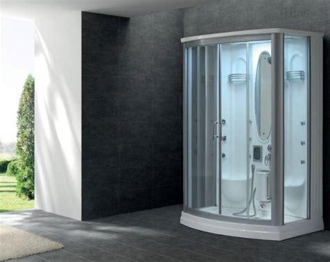 jet de salle de bains pr 233 fabriqu 233 e prix prix cabines de hammam carr 233 avec