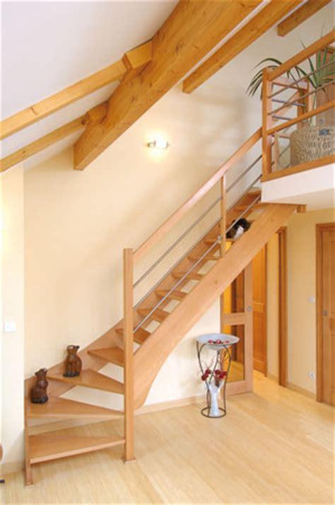 nos escaliers en bois escaliers 51