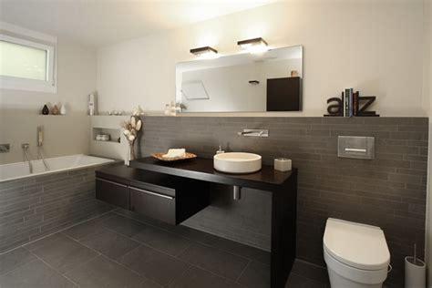 Umbau Badezimmer Ideen